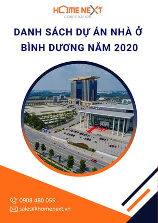CTA-du-an-nha-o-tai-binh-duong-nam-2020-phe-duyet-1-500