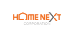 Logo HNC Watermark-2