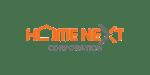 Logo HNC Watermark-3